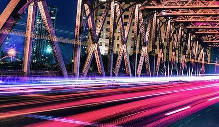 提升道路亮化工程水准必看的五大要点