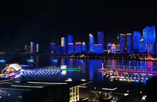 城市亮化工程1.jpg