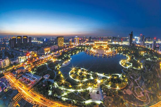 城市夜景亮化2.jpg