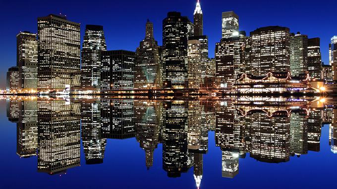 建筑立面照明2.jpg