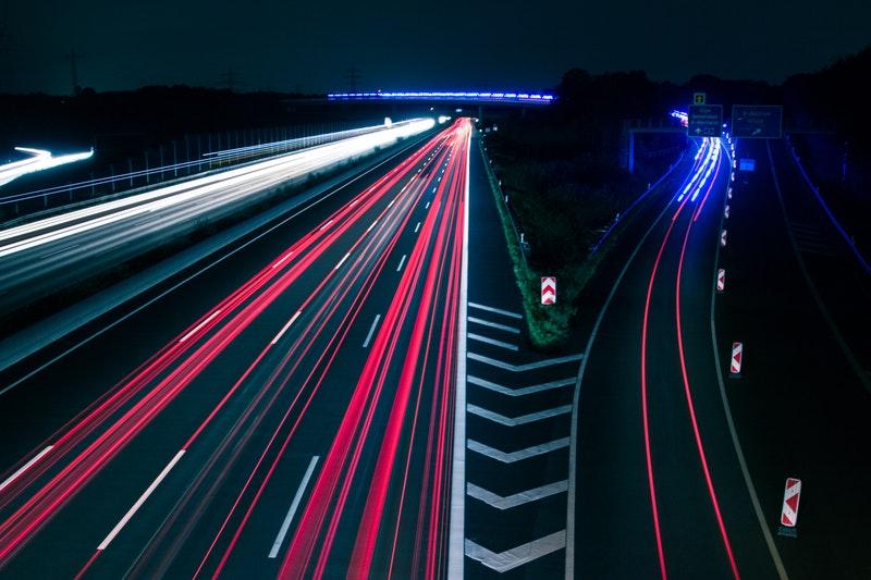 城市道路亮化工程.jpg