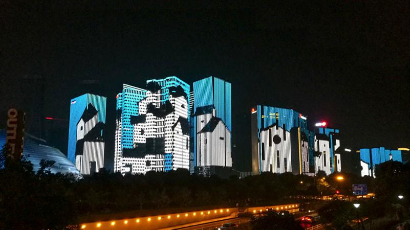 3d楼体投影.jpg
