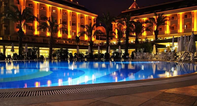 酒店亮化3.jpg
