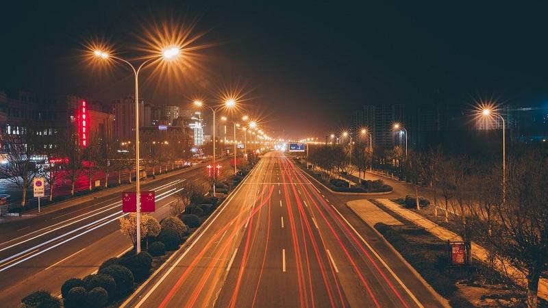 road-4988448_1920.jpg