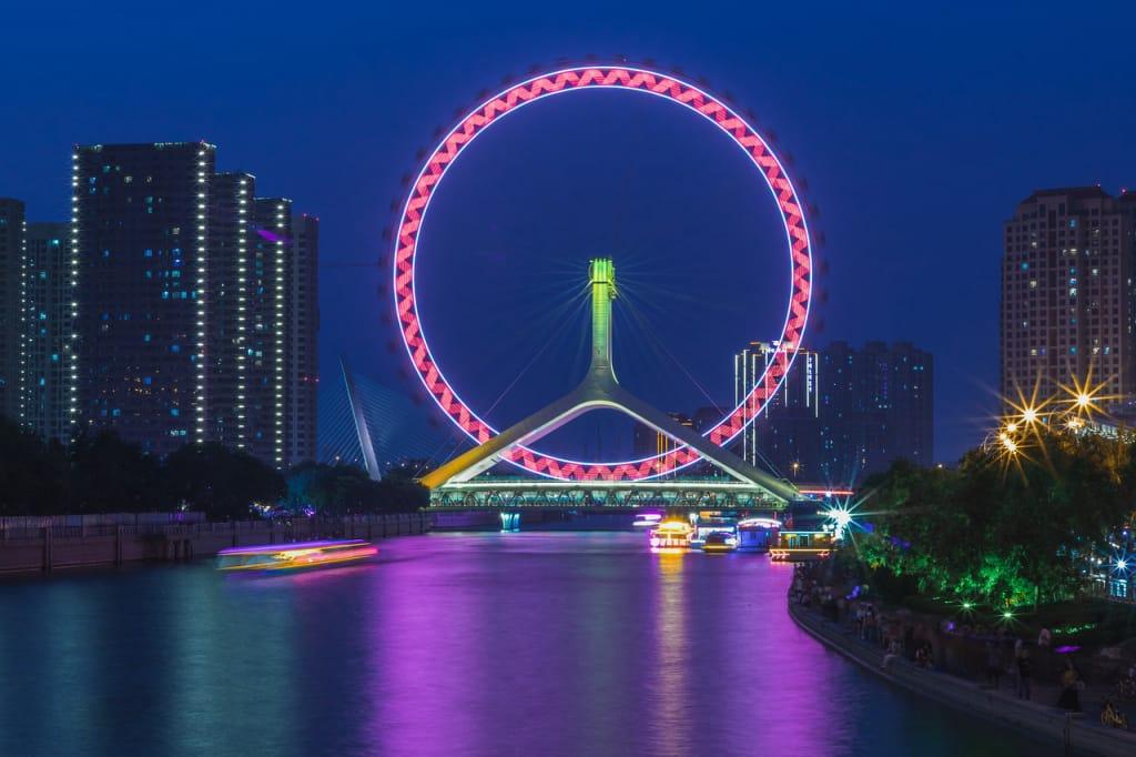 夜景照明设计.jpg