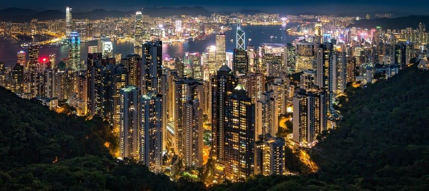 城市亮化工程.jpg