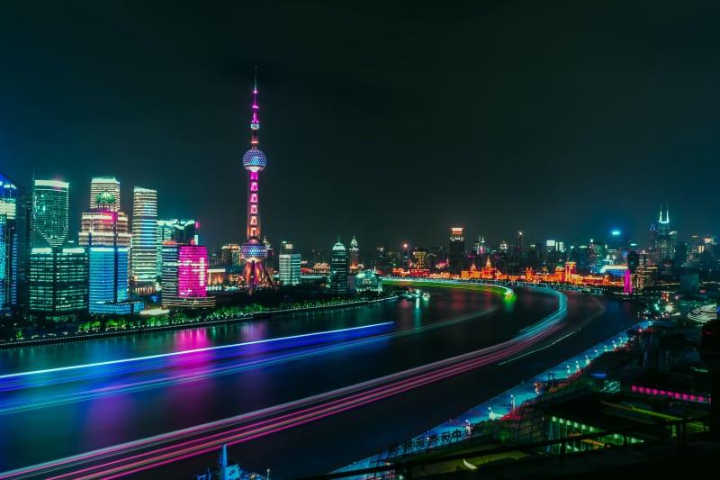 城市夜景亮化工程.jpg